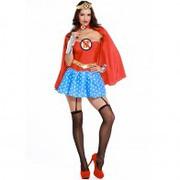 Marvel Superhero Costumes for Halloween – Halloween Costume for Kids