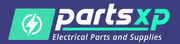 Electrical parts and supplies | Commercial Electrical Equipment parts-