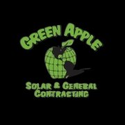 Green Apple Construction - Top General Contractor NYC