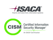 CISM Certification Guaranteed Pass Without Test Training