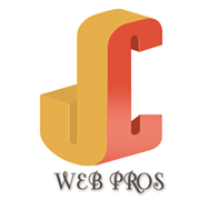 JC Web Pros - Top Rated Digital Marketing Agency
