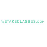 Online Class Takers | We Take Classes