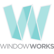 Window Works Accepted to Turner School of Construction Management