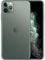 Apple iPhone 11 Pro Max 64GB 6GB RAM Unlocked Phone