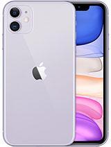 Apple iPhone 11 512GB Unlocked phone