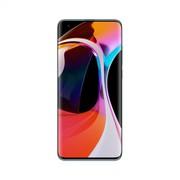 Xiaomi Mi 10 Global Version