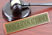 Get the Best Immigration Attorney in Brooklyn NY