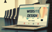 Get Best Services By Web Design Company New York For Your Business