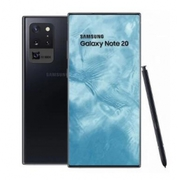Wholesale cheap Samsung Galaxy Note 20 Ultra