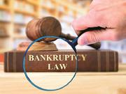 Get the Best Legal Help From Bankruptcy Attorney Brooklyn NY