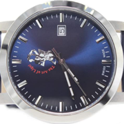 Swiss Watches for Men 1