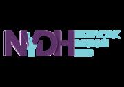 New York Logo Designing Agency | New York Design Hub | NYDHUB