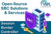 Open-Source SBC Solutions & Services for New York