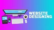Hire Innovative Web Design Company in Newyork