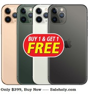 For sale Apple Iphone 11 pro Max Price in China,  Purchase to visit www