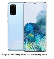 Buy cheap Samsung galaxy S20 Plus 5G Price in Bulk only $399