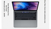 Cheap Apple MacBook Pro 16