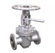 Gate valve manufacturer
