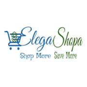 Elegashopa.com | Buy and Sell electronics,  clothes,  shoes