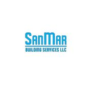 Professional Restaurant Cleaning in New York City   SanMar