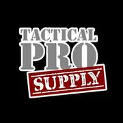 Patriotic Apparel from Tactical Pro | Buy Three Get One Free