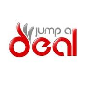 Jump A Deal