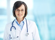 Choosing The Right Primary Care Doctor