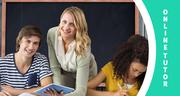 Online Class Cheat Reviews | Take My Online Class Reviews