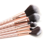 Are You Looking For Foundation Brush