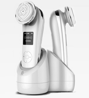 Home Anti Aging Devices