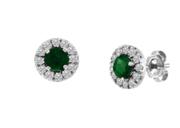 Stylish and Designer Gold Earrings for Women