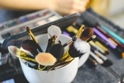 Why Do You Need to Buy Foundation Brush?