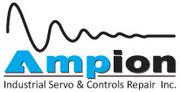 Servo Motor Repair USA, Canada