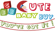 Now Get 5% off on any product from CuteBabyBuy.co