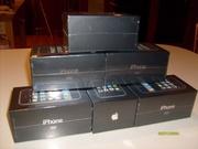 Brand New BlackBerry,  Apple Phone for sale